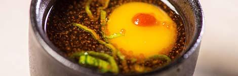 Quail Egg Shooter